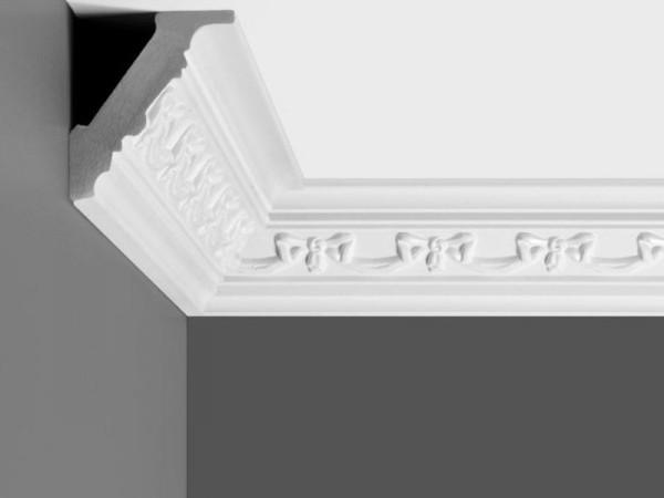 Deckenleiste - COC-061 - 5,8 cm