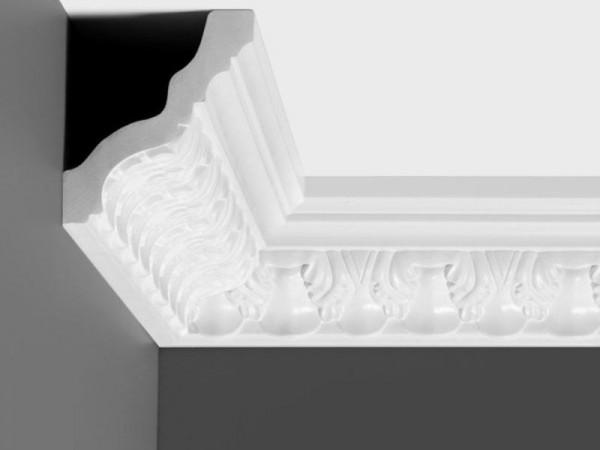 Deckenleiste - COA-071 - 7 cm