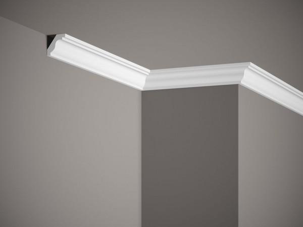 Deckenleiste - MDB135F (Flex) Mardom Decor