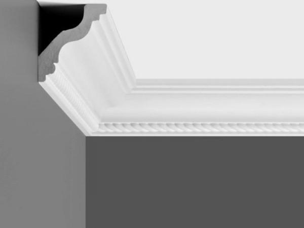 Deckenleiste - COR-051 - 5,8 cm